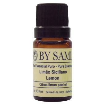 oleo-essencial-limao-siciliano-bysamia-aromaterapia
