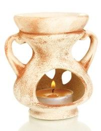 aromaterapia-como-usar-bysa-samia-aromaterapia