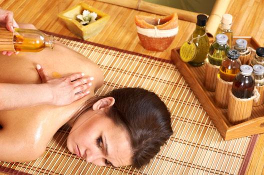 dor-de-cabeca-aromaterapia-by-samia