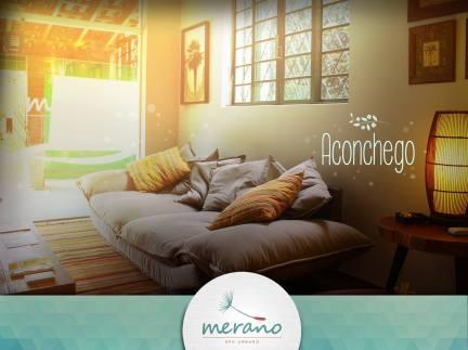 merano-spa-sao-roque-bysamia-aromaterapia-01