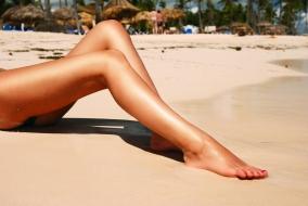 pernas-bysamia-aromaterapia