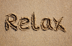 tratamento-ansiedade-bysamia-aromaterapia