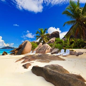 aromaterapia, verao , praia