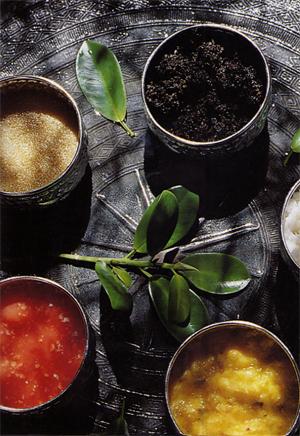 pote-esfoliante-aromaterapia-bysamia