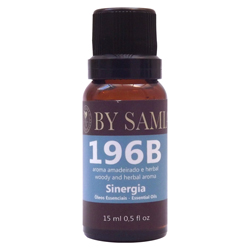 sinergia-blend-oleos-essenciais-196b-15ml