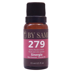 sinergia-blend-oleos-essenciais-279-15ml
