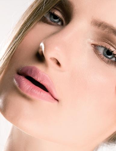 Confira a receita de um creme para manter a pele do rosto firme, prevenindo a flacidez