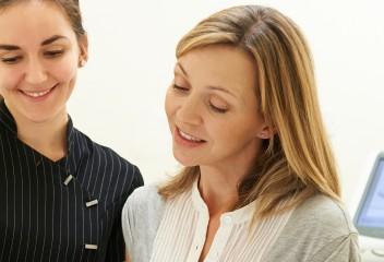 revendedor-bysamia-aromaterapia