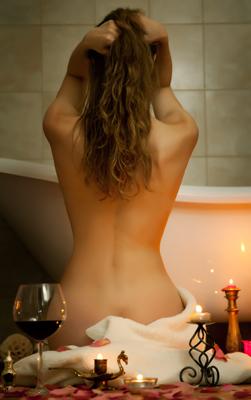 aromaterapia-bysamia-libido-sexualidade-oleos-essenciais