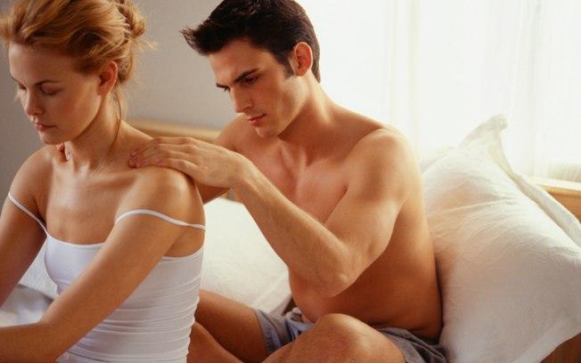 aromaterapia-massagem-casal-bysamia-libido