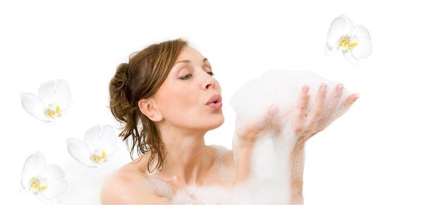 aromaterapia-sabonetes-bysamia