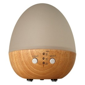 http://www.bysamia.com.br/umidificador-aromatizador-eletrico-wood/p