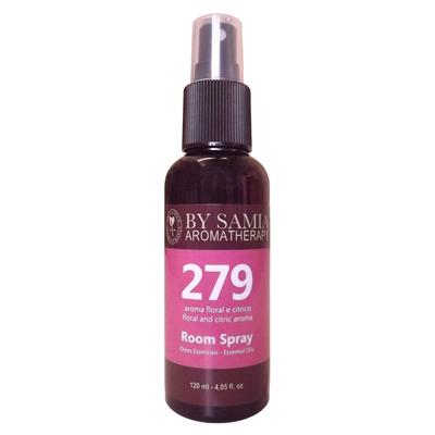http://www.bysamia.com.br/room-spray-279-120ml/p