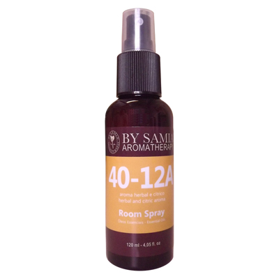 room-spray-ambiente-40-12a-120ml