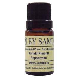 oleo-essencial-hortela-pimenta