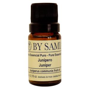 oleo-essencial-junipero