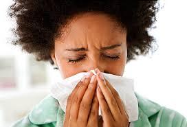 alergias-de-inverno-sao-amenizadas-com-aromaterapia