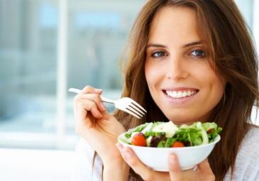 alimentacao-cuidados-corpo-bysamia-aromaterapia