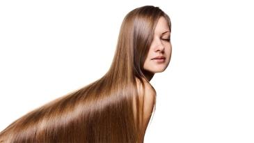 cabelo-aromaterapia-bysamia