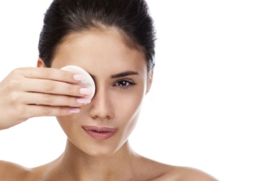 pele-aromaterapia-rosto-bysamia