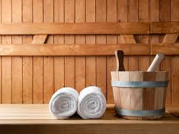 sauna-aromaterapia-bysamia