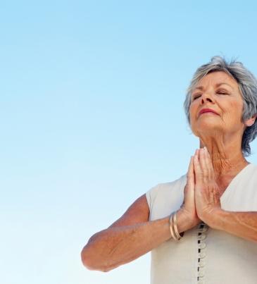 concentracao-meditacao-aromaterapia-bysamia