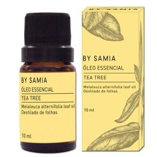 tea-tree-oleo-essencial-bysamia-aromaterapia-com-cartucho