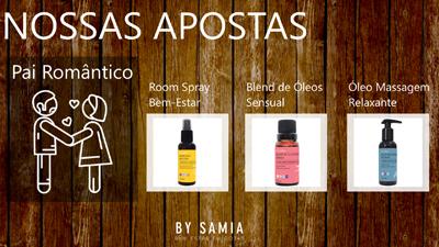 white-paper-vendas-dia-dos-pais-2017-bysamia-aromaterapia