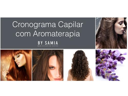 cronograma-capilar-bysamia-aromaterapia.001