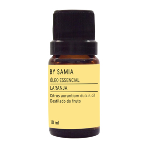 laranja-oleo-essencial-bysamia