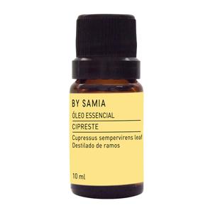 cipreste-oleo-essencial-bysamia