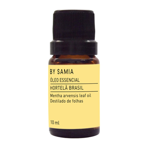 hortela-brasil-oleo-essencial-bysamia