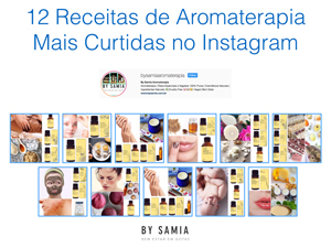 receitas mais curtidas no instagram - parte 1.001