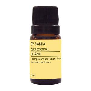 geranio-oleo-essencial-bysamia